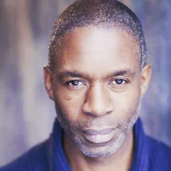 Platinum DJs adds DJ WIl Johnson to their DJ roster