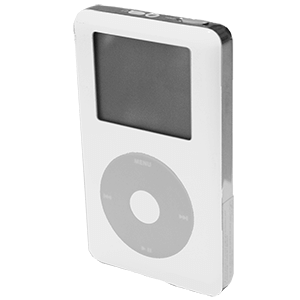 DJ vs iPod - what would you do to cut down in costs?