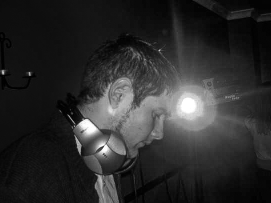 Dj Liam is a Party, Club and Corporate Event DJ for Platinum DJs in Kent.