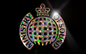 Many of Platinum's DJs have performed at the Ministry of Sound.
