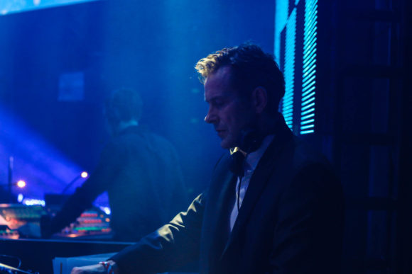 Book DJ Jason Dupuy for Clubs, Weddings, Parties and events.